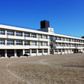 富ケ丘小学校