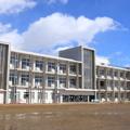 明石台小学校