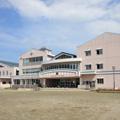 日吉台小学校