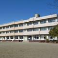 東向陽台小学校