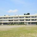 富谷小学校